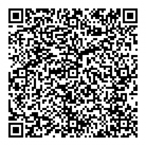 static_qr_code_without_logo-300x300