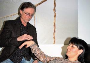 Hypnosepraxis Dirk Unger