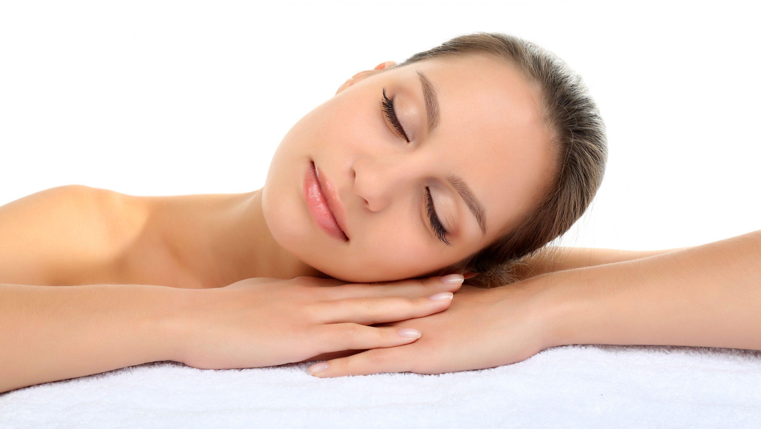 Hypnosetherapie Dinslaken